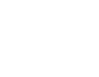 The JCS Family