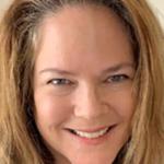 Wendy Schroeter